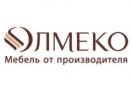 olmeko.ru