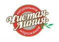 Omoloko.ru