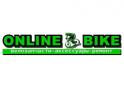 Online-bike.ru