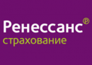 renins.ru