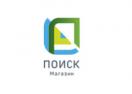 online.semenasad.ru
