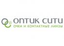 optic-city.ru