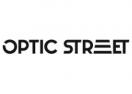 optic-street.ru