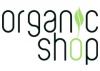 Organic-shops.ru