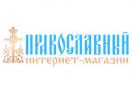 ortodoxshop.ru