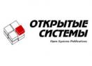 osp.ru