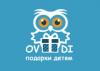 Ovdi.ru