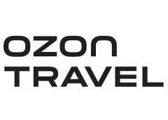 Подарочный сертификат OZON.Travel