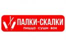 palki-skalki.ru