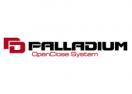 palladium.ru