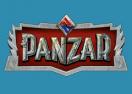 panzar.ru