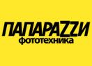 paparazzi-pro.ru