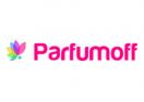 parfumoff.ru