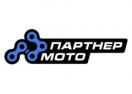 partner-moto.ru