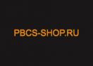 pbcs-shop.ru