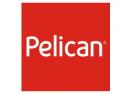 pelican-style.ru