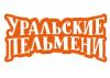 Pelmeny.net
