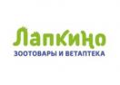 petshop78.ru