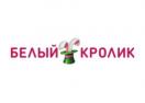 petsmart.ru