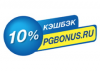 Pgbonus.ru