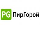 pgfood.ru