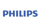philips.ru