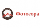 photogora.ru