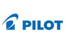 pilotrus.ru