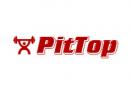 pittop.ru