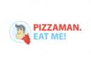 pizzaman.ru