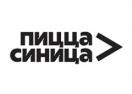 pizzasinizza.ru