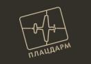 platcdarm.ru