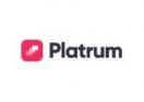 platrum.ru