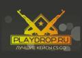 Playdrop.top