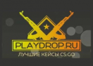 playdrops.ru