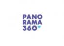 pnr360.ru