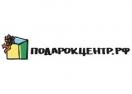 podarok-centr.ru