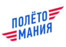poletomania.ru