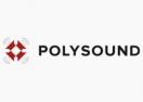 polysound.ru