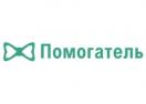 pomogatel.ru