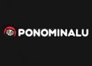 ponominalu.ru