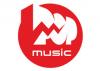 Pop-music.ru