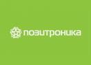 positronica.ru