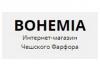 Posuda-bohemia.ru