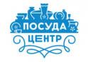 Posudacenter.ru
