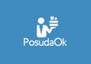 posudaok.ru