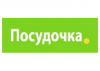 Posudo4ka.ru