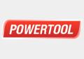 Powertool.ru
