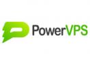 powervps.ru