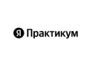 praktikum.yandex.ru